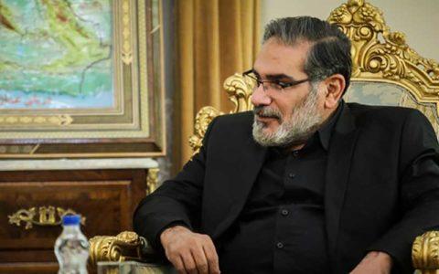 آمریکا به جای متهمسازی ایران به مطالبات بینالمللی پاسخ دهد