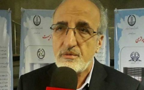 آیا وزارت بهداشت ورود کرونا به ایران را دیر اعلام کرد؟
