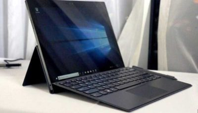 ابزار تازه ویندوز ۱۰ برای کنترل حریم شخصی مایکروسافت, ویندوز ۱۰