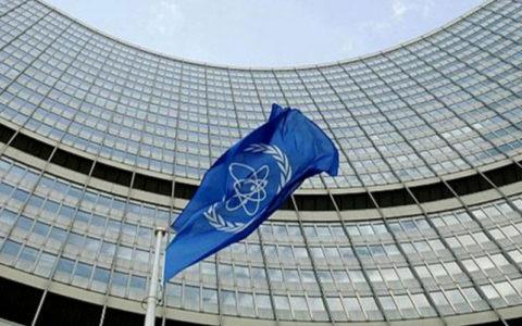 ادعای رویترز: آژانس امروز ایران را به عدم همکاری متهم میکند