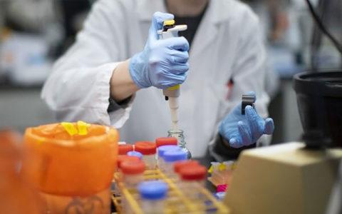 اذعان کاخ سفید به کمبود کیتهای آزمایش ویروس کرونا