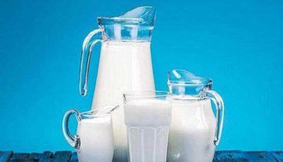 ارتباط مصرف شیر و ریسک ابتلا به سرطان سینه زنان, مصرف «شیر», سرطان سینه