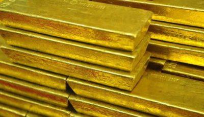 ارسال طلا با پروازهای چارتری پروازهای چارتری, پروازهای تجاری, بازار جهانی طلا