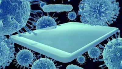 از دست دادن حس بویایی اولین نشانه ابتلا به عفونت کروناویروس