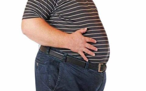اضافه وزن عملکرد ریه ها را کاهش می دهد