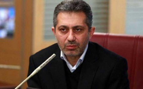 اعتبار پروانه های موسسات پزشکی تا پایان خرداد ۹۹ تمدید می شود