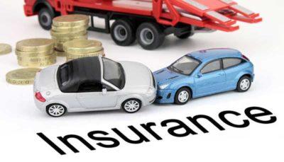 افزایش ۲۵ درصدی حق بیمه شخص ثالث در سال ۹۹