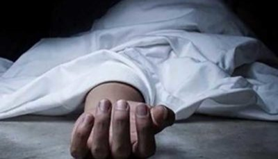 الکل تقلبی در آذربایجان شرقی جان 20 نفر را گرفت مسمومیت الکلی, متانول, تبریز
