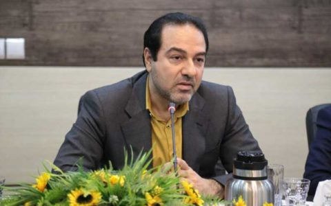 ایران سه مرحله از کرونا را پشت سر گذاشته/تشریح اقدامات ستاد