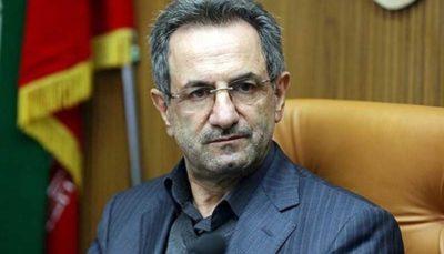 بازگشت ساعات کاری ادارات تهران به حالت عادی