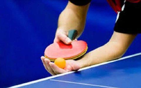 بازی پینگ پُنگ موجب تسکین علائم پارکینسون می شود