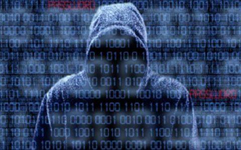 بدافزار سارق اطلاعات صدها هزار رایانه را آلوده کرد