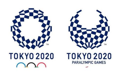 برنامه جدید توکیو برای لغو بازیهای 2020/ حوادث طبیعی علیه المپیک