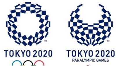 تاریخ قطعی برگزاری بازیهای المپیک توکیو مشخص شد توکیو, ویروس کرونا, بازیهای المپیک