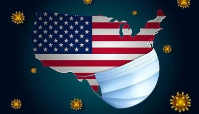 ترمز اقتصاد آمریکا کشیده میشود؟