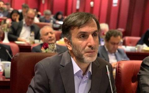 تشکیل کمیته ویژه برای جلوگیری از آسیبهای کرونا بر تجارت ایران