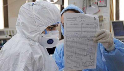 تصمیمات کرونایی جدید در تهران شنبه ابلاغ میشود قرارگاه ثارالله, تهران, تصمیمات کرونایی