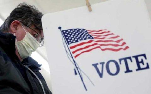 تعویق انتخابات ریاست جمهوری ۲۰۲۰ آمریکا؟!