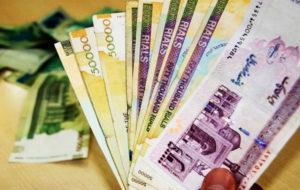 تغییر لیست مشمولان «بسته معیشتی» در خرداد ۹۹