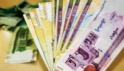 تغییر لیست مشمولان «بسته معیشتی» در خرداد ۹۹ طرح حمایت معیشتی, مجلس, سهم