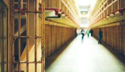جزئیات اتفاقات زندان الیگودرز از زبان فرماندار گروگانگیری, زندان الیگودرز