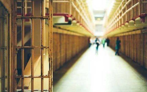 جزئیات اتفاقات زندان الیگودرز از زبان فرماندار