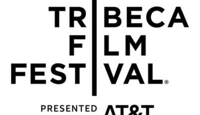 جشنواره فیلم «ترایبکا» به تعویق افتاد