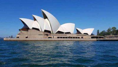 جشنواره فیلم «سیدنی» لغو شد
