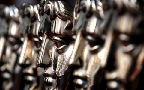 جوایز تلویزیونی «بفتا» به تعویق افتاد