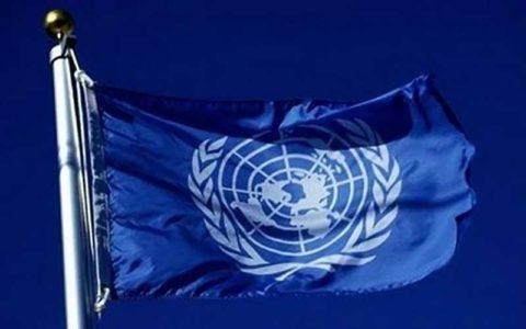 حمایت سازمان ملل از پناهندگان در ایران در دوران شیوع کرونا