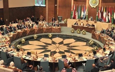 حمله به ایران و انصارالله؛ خلاصه بیانیه پایانی نشست اتحادیه عرب