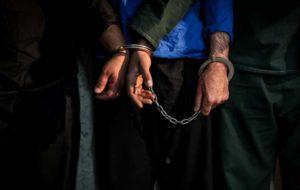 خسارت ۵ میلیاردی و بازداشت یکی از عاملان قطع ۲ هزار خط تلفن