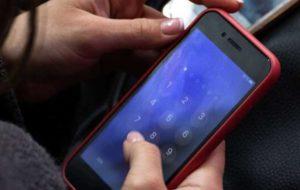 خطرناکترین فروشگاه آنلاین موبایل شناسایی شد