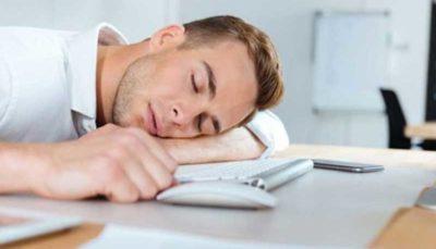 خواب نامنظم خطر بیماری های قلبی را دو برابر می کند کیفیت خواب, خواب نامنظم, بیماری قلبی, خواب