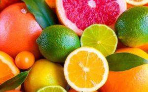 خوردن پرتقال به کاهش چاقی و مشکلات قلبی کمک می کند