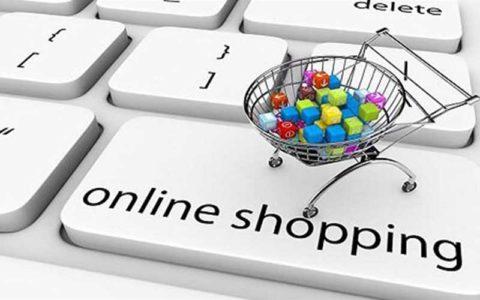 درخواست از وزیر ارتباطات برای کاهش هزینههای خرید اینترنتی