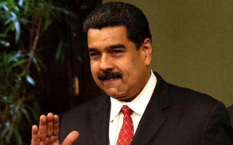 درخواست رئیسجمهور ونزوئلا از زنان: برای کمک به بهبود وضعیت کشور، ۶ فرزند به دنیا بیاورید