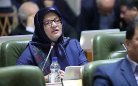 درخواست عضو شورا برای ضدعفونی هر چه سریعتر فرودگاه امام خمینی (ره)
