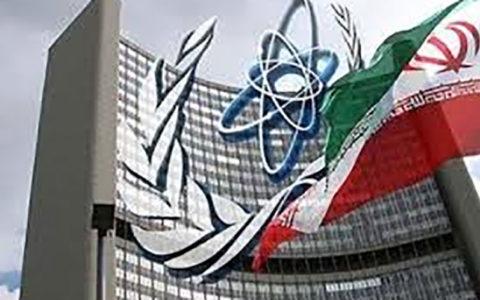 درخواست فرانسه از ایران برای همکاری با آژانس انرژی اتمی