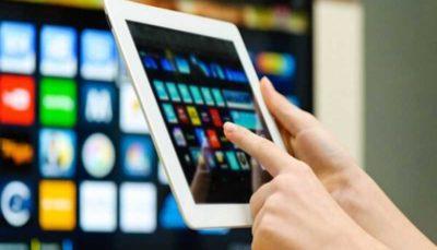 جهرمی برای خدمات VOD ها دغدغه جهرمی برای خدمات VOD ها