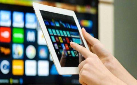 دغدغه جهرمی برای خدمات VOD ها