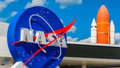دومین کارمند ناسا به ویروس کرونا مبتلا شد