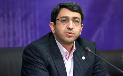 رئیس سازمان بهزیستی: ضرر اقتصادی «مهدهای کودک» درپی تعطیلات اخیر جبران میشود