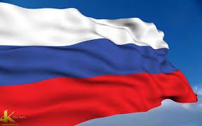 روسیه از 11 فروردین تمام مرزهای خود را میبندد روسیه, محدودیت