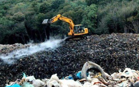 زبالههای کرونایی در تهران به کجا منتقل میشود؟