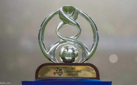 زمان و شیوه ادامه مرحله گروهی لیگ قهرمانان آسیا مشخص شد