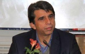 سرپرست باشگاه سپاهان: اهدای جام به پرسپولیس اجحاف در حق بقیه است