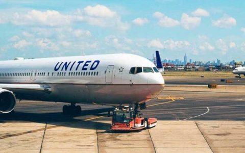 سومین هواپیمایی بزرگ جهان پروازهای آسیا را به خاطر کرونا لغو کرد