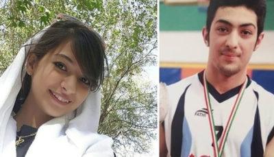 شمارش معکوس برای قصاص آرمان؛ ناگفته های پدر و مادر غزاله از قتل دخترشان قاتل, قصاص آرمان, غزاله