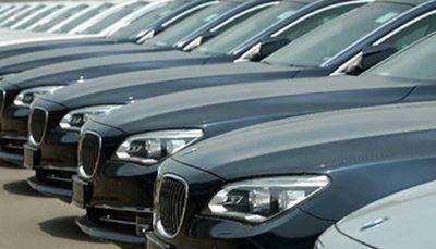 شورای نگهبان مصوبه واردات خودروهای خارجی را رد کرد شورای نگهبان, اقتصاد مقاومتی, خودروهای خارجی